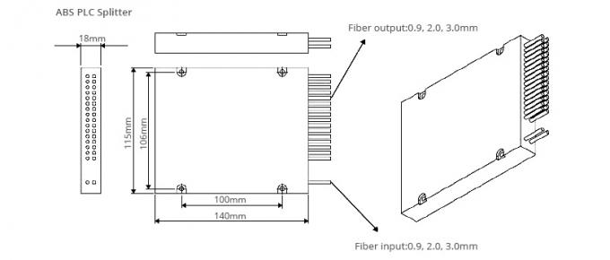 Fs ABS Mechanical Drawing 1.jpg